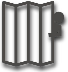 voorzie_privacy