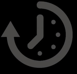 voorzie_tijd